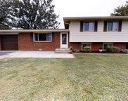 3629 300 S, Greenfield image