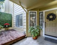 3055 Teal Ridge Court, San Jose image