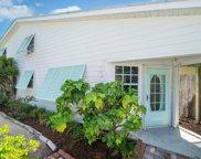 70 Florida Drive, Key Largo image