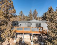 11638 Nw Lister  Avenue, Prineville image