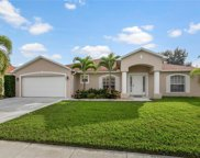 2452 Nature Pointe  Loop, Fort Myers image