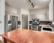 12420 Copperfield Drive, Austin image