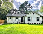 5914 Brookhaven  Road, Charlotte image