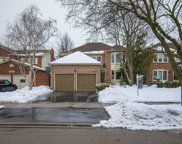 1254 Maple Ridge Dr, Pickering image