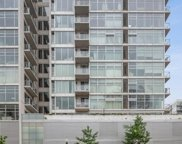 1620 South Michigan Avenue Unit 1110, Chicago image