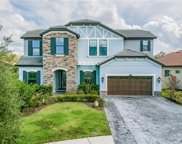 5124 Lakecastle Drive, Tampa image