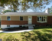140 Meadow View Dr, Coatesville image
