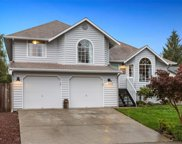 2523 107th Dr NE, Lake Stevens image