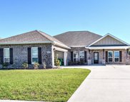 6673 Sugarcane Cir, Ocean Springs image