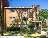 7544 S Saginaw Avenue, Chicago image