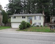 15618 119th Ave NE, Bothell image