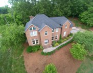 5305 Beverly Oaks Drive, Knoxville image
