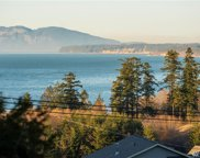 5103 Sunset Ave, Anacortes image