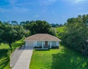 19011 Coconut Rd, Fort Myers image