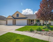 11417 West Mission Pointe Drive, Nampa image