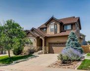 2629 Westgate Avenue, Highlands Ranch image