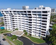 30 Turner Street Unit 702, Clearwater image