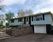 8567 215th Street N, Forest Lake image