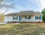 45 Camden Drive, Youngsville image