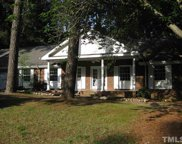 4600 Joyner Place, Raleigh image