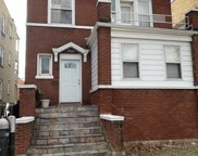 4914 North Troy Street, Chicago image
