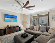 8872 Via Isola Ct, Fort Myers image