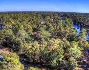 Lot 147 Ocean Lakes Loop, Pawleys Island image