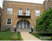 4362 Maryland Unit #A, St Louis image