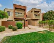 3600 N Hayden Road Unit #3107, Scottsdale image