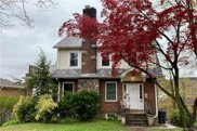 17 Clifton  Avenue, Yonkers image