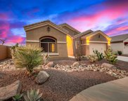 21503 S 215th Place, Queen Creek image
