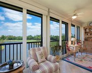 6020 Pelican Bay Blvd Unit E-302, Naples image