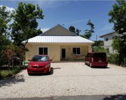 487 Beach Road, Tavernier image