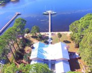 4410 W 25TH Street, Panama City image