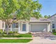 676 Legacy Park Drive, Casselberry image