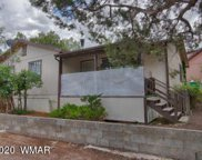 1021 S 9Th Drive, Show Low image