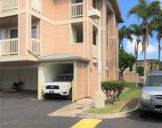 91-1205 Kaneana Street Unit 5F, Ewa Beach image