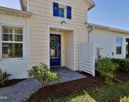 269 Island Breeze Avenue, Daytona Beach image