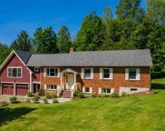 275 Bliss Hill Road, Morristown image