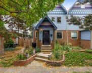 150 W Byers Place Unit 6, Denver image