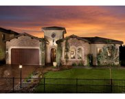 9510 Vista Hill Lane, Lone Tree image