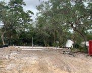 9036 Oak Ridge Plantation Drive Sw, Calabash image
