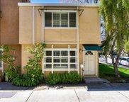 1152 Brace Ave 7, San Jose image