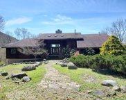 120 Edgemere  Avenue, Greenwood Lake image