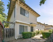 3824 39th Ave Unit C, Oakland image
