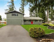 22110 44th Ave E, Spanaway image