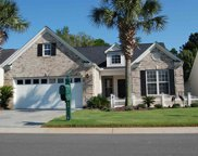 5718 Coquina Point Dr., North Myrtle Beach image