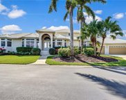5870 Harborage DR, Fort Myers image