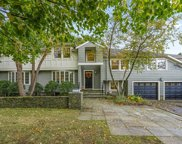 286 EMERSON ROAD, Lexington, Massachusetts image