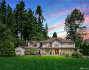 22912 SE 49th Ave, Bothell image